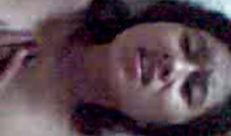 Brother film porno marocainne séduit Extrem Hot demi-soeur pour baiser pour la première fois