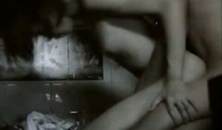 Beau-frère baise films x marocaine sa soeur chaude Maya Kendrick