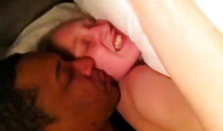 Beau-père film sexe marocain baise sa belle-fille Arielle Faye