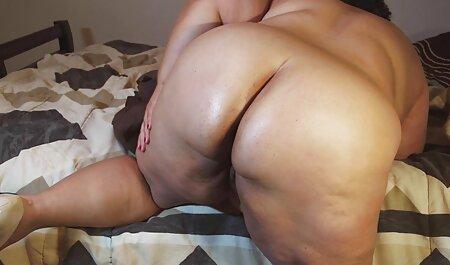 Pute film sexe marocain noire